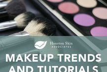 Makeup Trends and Tutorials / Makeup Trends and Tutorials
