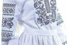 Комплект одежды / Все права принадлежат их Авторам