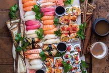 • food •