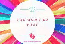 The HomeEd Nest / Homeschool | Home Education | Unschooling | Boys Will Be Boys | Mum of 4 | BoyMom | Homeschooling Mama | Education | Gardening | Reading | Kids | Mathematics | Science | Unit Studies | Art | Crafts | Toddlers | Pre K | STEM | STEAM | Learning | Living Books | Wild and Free Children | Nature Explorers | Nature Journaling | Handicrafts | Quality Not Quantity | DIY
