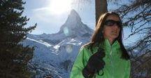 Fit durch die kalte Jahreszeit: Sport im Winter und Herbst / Du möchtest dich auch in der kalten Jahreszeit fit halten, der Skipass ist dir aber auf Dauer zu teuer? Dann haben wir hier die perfekten Sportaktivitäten für dich herausgesucht, die nichts kosten und auch bei kalten Temperaturen perfekt geeignet sind.