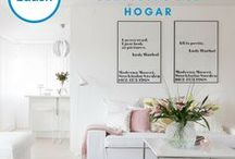 Hogar / Realiza el proyecto de rehabilitación de tu casa con los profesionales adecuados