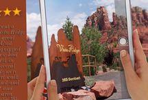 Vista Ridge Reviews
