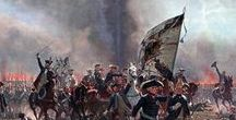 SYW Prusy / http://kronoskaf.com/syw/index.php?title=Prussian_Army