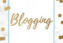 Blogging / Find us at WriteMarketingCorp.com | blogging for beginners | blogging ideas | blogging design | mom blogging | blogging to follow | blogging photography | blogging names | blogging inspiration | starting a blogging | blogging tips | lifestyle blogging | blogging writing | blogging planner | travel blogging | blogging photos