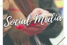 Social Media / Find us at WriteMarketingCorp.com | social media marketing | social media icons | social media quotes | social media classroom | social media tips | social media art | social media planner | social media strategy | social media detox | social media dresses | social media images | social media addiction | social media infographic | social media design | social media photography