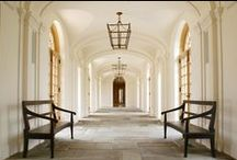 Home / by Nick Puccio