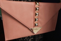 Obsession Worthy Bags