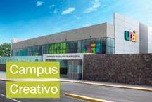 Campus Creativo