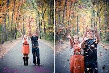 Awesome Photo Ideas / by Jason Paul