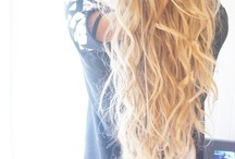 ~Hair Styles ~