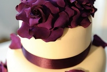 Wedding Ideas / by Rachel Ryan