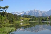 Seefeld - Austria