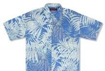 Tori Richard / http://www.alohashirtshop.com/categories/270/tori-richard.php / by Aloha Shirt Shop Morro Bay, CA.