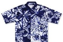 Jams World / http://www.alohashirtshop.com/categories/287/jams-world.php / by Aloha Shirt Shop Morro Bay, CA.