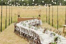 Wedding/Engagement