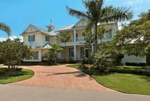Flordia Home