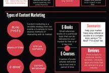 Marketing Strategies / Everything Marketing.