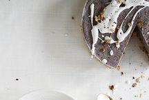 food | sweet / by Iriko Seto