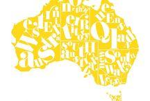 Australiaphile