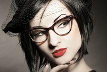 Fab eyewear