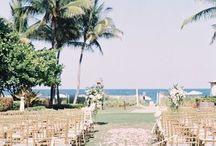 wedding. / she said yes. time to plan that par-tay. / by Rachel Anne