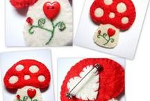 Craft Ideas / by Dee Griffiths