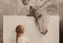 Art / by Dana Psoinas