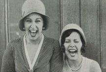 Laugh Out Loud  / by Debbie K