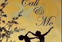 Cali and Mo