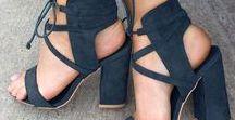 // Shoes //