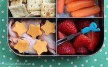 Alimentação Saudável / Quer saber mais sobre uma alimentação saudável?