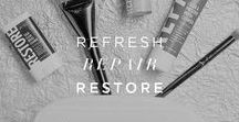 Refresh | Repair | Restore