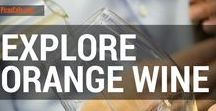 Explore Orange Wine / 'Orange wine' news, reviews and resources from around the world.