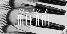 We Love: Milani