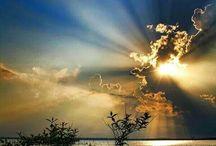 #holy light