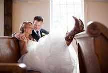"""One Day When I Say """"I Do"""" / by Corinne Oppy"""