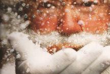Christmas / by Sam Murillo