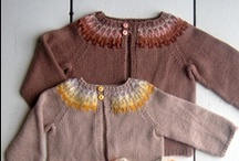 °°° Beautiful Knits °°°