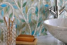Home Remodel Ideas / by Diane Marsh