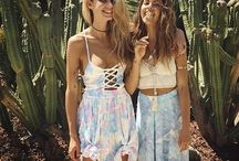 ropas / by Savannah Cox