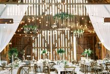 Wedding Ideas / ideas for a beautiful wedding :)