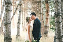 Wedding Photos / ideas for wedding photos