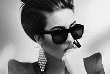 Style / by Vera Frolova