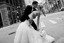Wedding / by Melissa Mastracco
