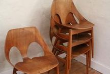 chairs / chairs, chair makeover, chair design