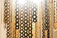 lighting / lighting, lamps, lights, light, lamp, floor lamp, tabletop lamp, let there be light