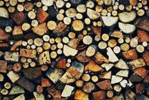 wood / wood, wood, crafts, wood projects