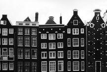 architecture / architecture, buildings, home, commercial