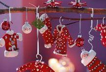 ** Christmas Creations **
